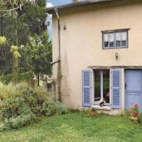 Holiday home Rarecourt QR-899