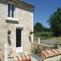 Holiday Home St. Sigismond Rue Du Louche Du Four
