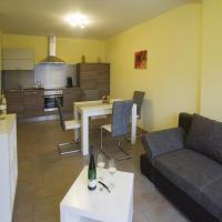 Apartment Detzem I