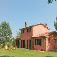 Holiday home Via del Colle