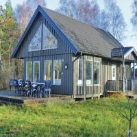 Holiday Home Borgholm 12
