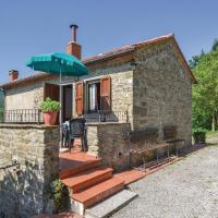 Holiday Home Cortona AR with Fireplace XIII
