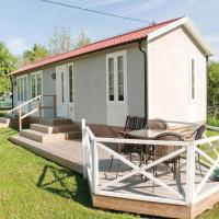 Holiday home Tofta Kroks Gotlands Tofta