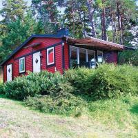 Holiday home Gotlands Tofta 13