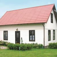 Holiday home Romakloster 50
