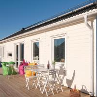 Studio Holiday Home in Visby