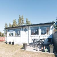 One-Bedroom Holiday Home in Slite