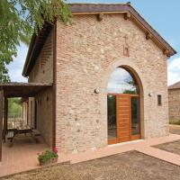 Holiday home Castelnuovo Berardenga Via Antica