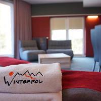 Villa Winterpol