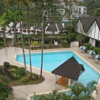 Genting View Resort