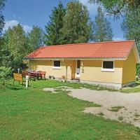 Holiday home Lyngshuse Herning XI