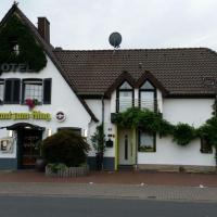 Hotel Restaurant Zum Ring