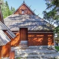 Holiday Home Stahovica - 06
