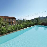 Bellostare Resort- Rossello