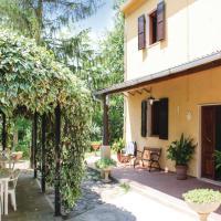 Holiday home Via Torce e Malvento
