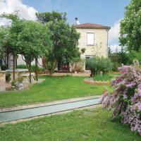 Holiday Home Les Marronniers