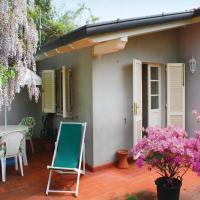 Holiday home Via Torraccia
