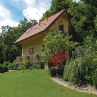Studio Holiday Home in Celje