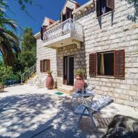 Studio Holiday Home in Cavtat