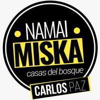 Namai Miska