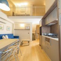 Burlamacco Suites