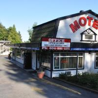 Linda Vista Motel