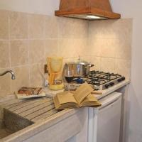 Holiday Apartment Olmo 06