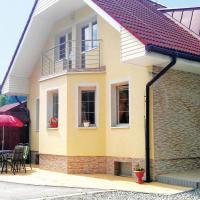 Apartment Radostka O-993
