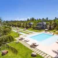 Apartment in Sublime Samana Resort