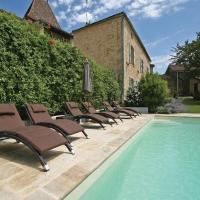 Holiday home Puy-L'Eveque L-814