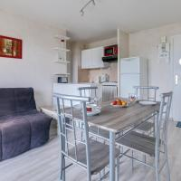 Luckey Homes Apartments - Rue Fontenelle