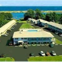 Colonial Village Resort