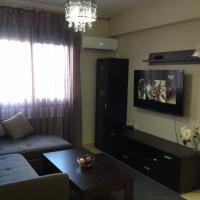 Exellent appartment in Athens Riviera (Varkiza)!