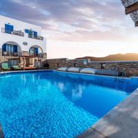 Ios Resort Opens in new window