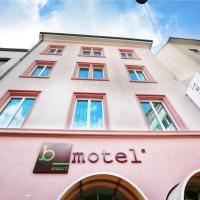 b_smart motel