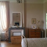 Chambres d'Hôtes Gers