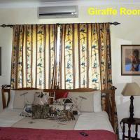 Ebubeleni Guest House