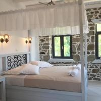 Apartments  Kontias Traditional Residences Opens in new window