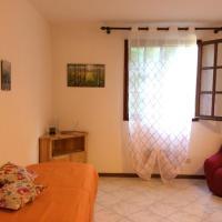 appartamento Pian di Novello