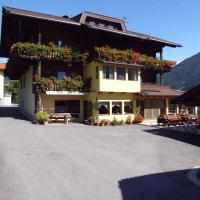 Pension Pichlerhof