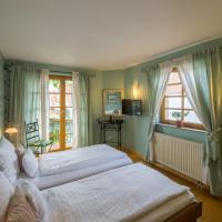 Landhotel Kallstadt