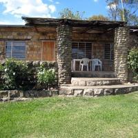 Boulders Lodge