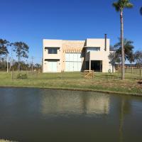 Casa en Aqua Village
