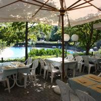 Garden Village San Marino