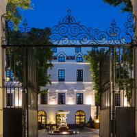 Gran Meliá Palacio de los Duques – The Leading Hotels of the World, Madrid - Promo Code Details