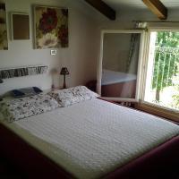Casa Giacinta
