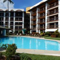 Costa Oeste Marina 109