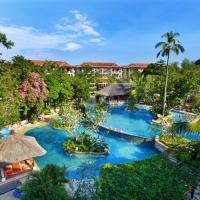 Novotel Bali Nusa Dua