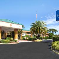 Baymont Inn and Suites Florida Mall