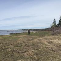 East Sable River Retreat